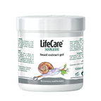 Kräuter® Snail extract gel for recovery and skin beauty - Code 4046 Life Care