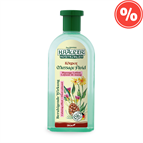 Buy the second product with 44% discount Life Care