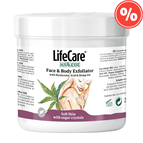 Buy the second product with 50% discount Life Care