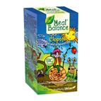 ThinkerBell - Immunity Knight. Immunity boosting herbal tea ECO for children Meal Balance® - Code 574 Life Care