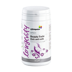 Life Impulse® Beauty Forte - Hair and nails - Code 7039 Life Care