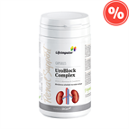 Buy the second product with up to 55% discount Life Care