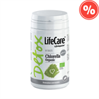 Buy the second product with 49% discount Life Care