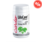 Buy any second product with up to 55% discount* Life Care