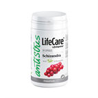 Life Impulse Schizandra -  Tonic - Code 7580 Life Care