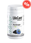 Buy any second product with up to 45% discount Life Care