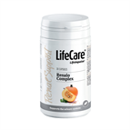 Life Impulse® Renalo Complex with BIO pumpkin seeds - Code 765 Life Care
