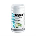Life Impulse® ArtroLife for joints - Code 766 Life Care