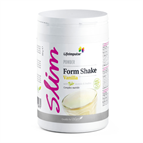 Life Impulse® Form Shake with vanilla flavour - Code 788 Life Care