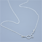 HAPPY Necklace Life Care® - Code 8357 Life Care