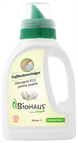 BioHAUS® Floor cleaner - Ecocert certified - Code 914 Life Care