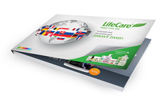 Catalog Life Care® Slovak language 1_2020 - Code 9432 Life Care