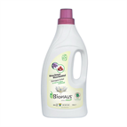 BioHAUS® Liquid detergent with nuts soap and lavander - Code 954 Life Care