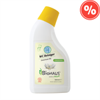 Buy the second product with up to 33% discount Life Care