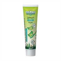 Tooth-gel protects teeth and gums, with BIO aloe vera Kräuter® - Code 4080 Lifecare