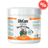 Buy the second product with 49% discount Lifecare