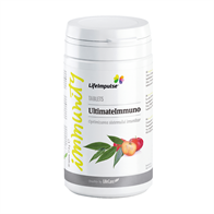 Life Impulse® UltimateImmuno - Code 7040 Lifecare