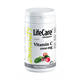 Life Impulse® Vitamín C 1000mg - kód 764 LifeCare