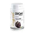 Life Impulse® SanoBil  - kód 7015 Life Care