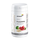 Life Impulse® ProstaNew - kód 7048 Life Care
