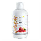 Life Impulse® s Goji - kód 820 Life Care