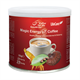 Coffee for Life Ganoderma® Magic Energy - ECO Kaffee - Über den Brand 7806 Lifecare