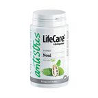 Life Impulse® Noni BIO - Antistress - Über den Brand 757 Life Care