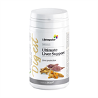 Life Impulse® Ultimate Liver Support - Leberschutz - Über den Brand 759 Life Care