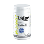 Life Impulse® ProbioLife - Über den Brand 8042 Life Care