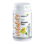 Life Impulse® MenstroEasy - code 1511 Life Care